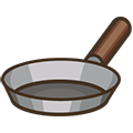 Anni Icon Frying Pan.png