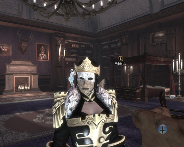 File:Fable3 2011-06-13 21-55-50-16.png