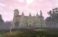 Sunset House 2
