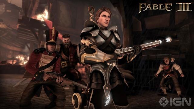 File:Fable-hero.jpg
