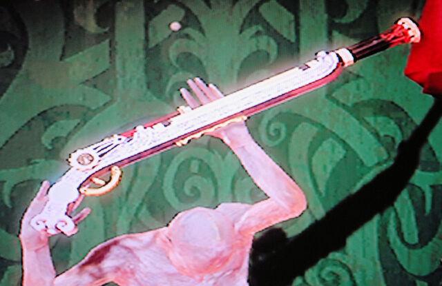 File:The Sandgoose (rifle).jpg