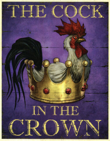 File:Cock in the Crown Art.jpg
