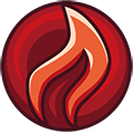 File:Anni Icon Enflame.png