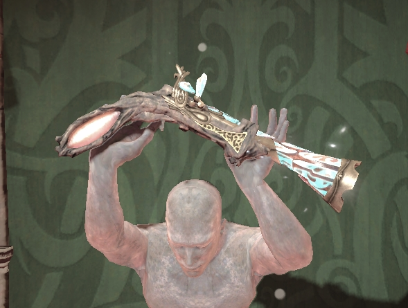 File:Fable3 Bonesmasher.jpg