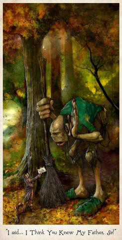 File:Giant unused creature.jpg