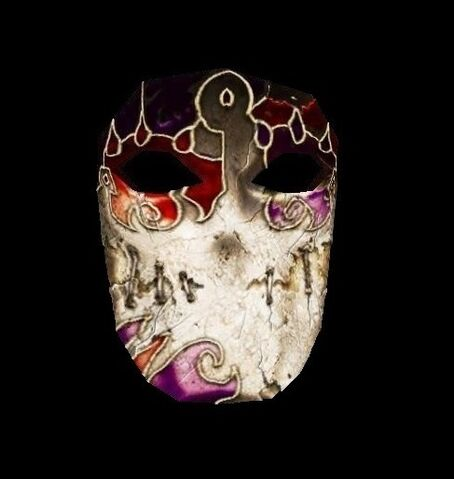 File:Jack of Blades Mask.jpg