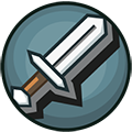 Anni Icon Ghost Sword.png