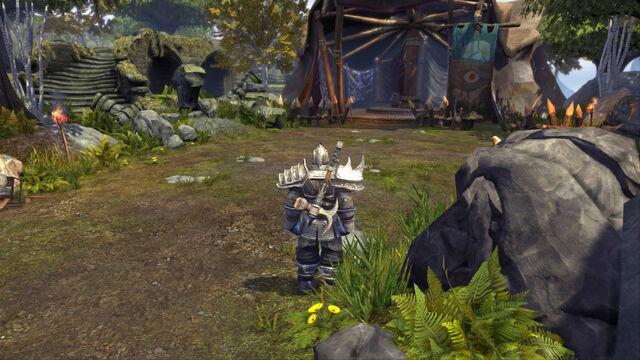 File:Twindblade's Tent FA.jpg