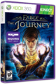 Fable The Journey Box Art.png