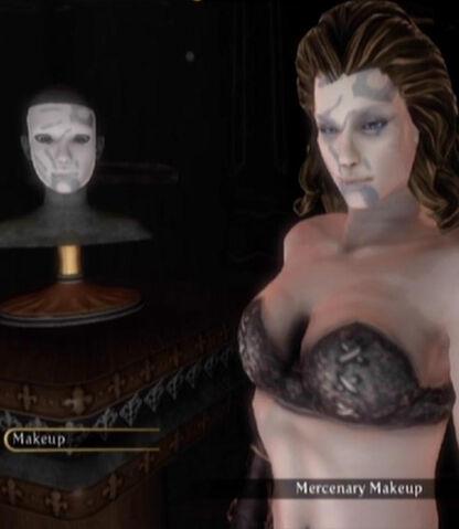 File:Fable 3 Mercenary Makeup.jpg