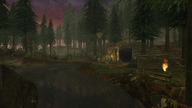 File:Witchwood Stones.jpg