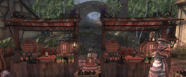 File:Brightwall Booze.png
