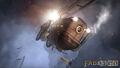 Thumbnail for version as of 17:57, November 12, 2010