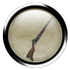 File:Steel clockwork rifle.png