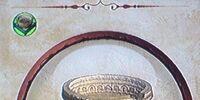 Colosseum Model