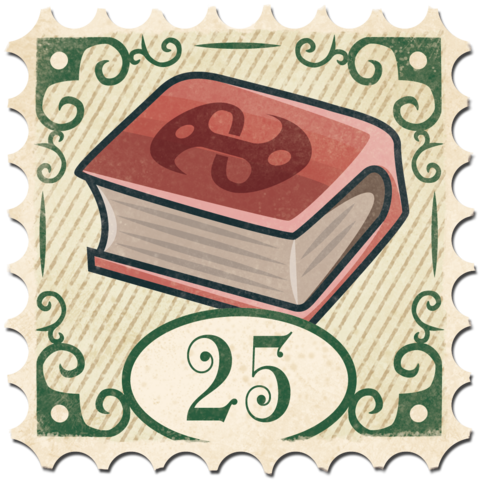 File:Stamp Education.png