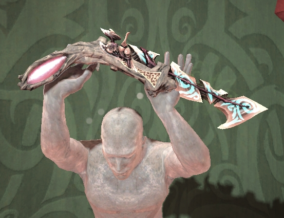 File:Fable3 Mirians Mutilator.jpg