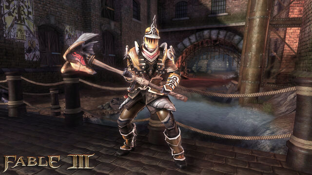 File:F3 DLC Outfit 2.jpg