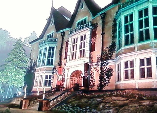 File:Reaver's Manor.jpg