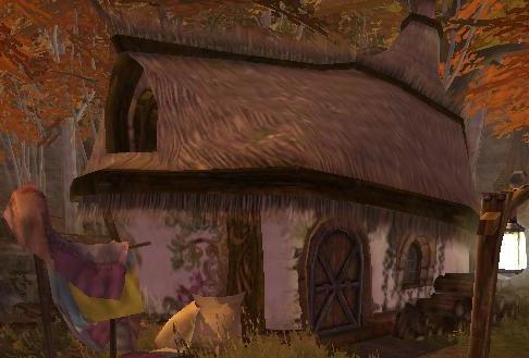 File:Rose Cottage.JPG