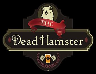 File:Dead Hamster logo.png