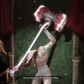 Faerie Hammer of the Moon King.jpg