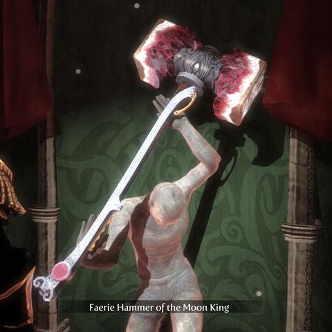 File:Faerie Hammer of the Moon King.jpg