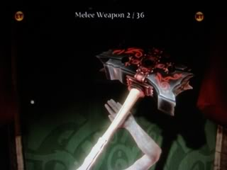 File:Hammer Onyx small.jpg