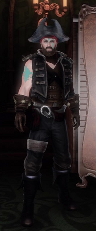 File:Zw-Men's Mercenary Suit.png