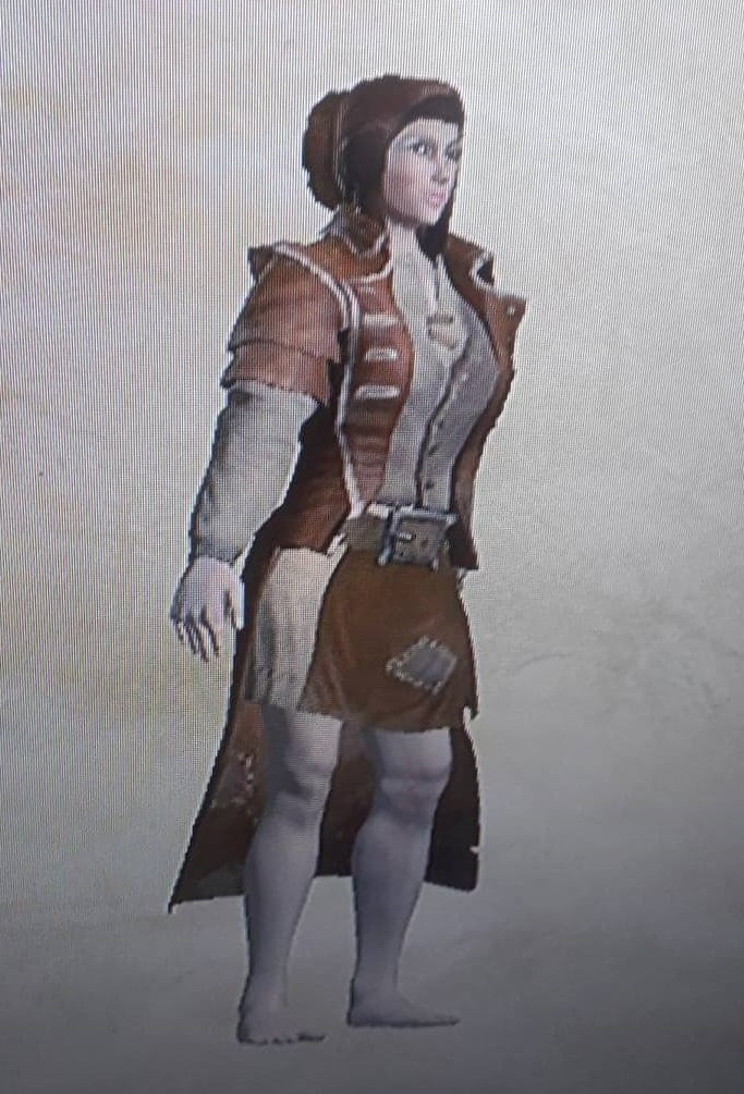 File:Female lower class outfit.jpg