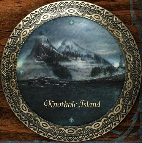 File:Tales Knothole.jpg