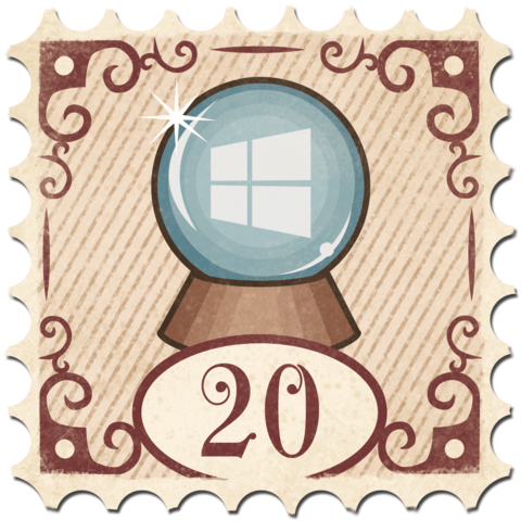File:Stamp See The Future.png