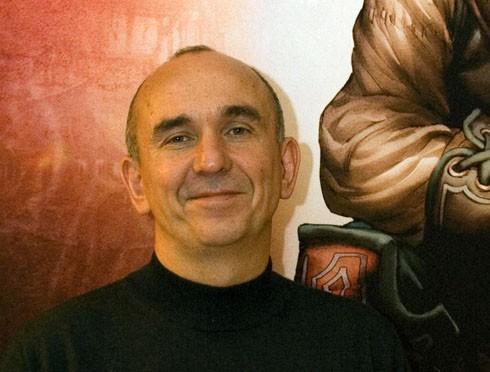 File:Peter Molyneux.jpg