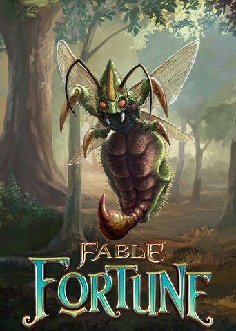 File:Fable Fortune Wasp Queen.jpg