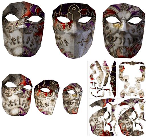 File:Masks of Blades.png