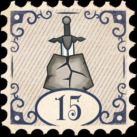 File:Stamp Arthur Robin Sword.png