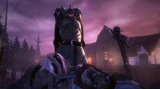 16 Knight Hobbe Slayer