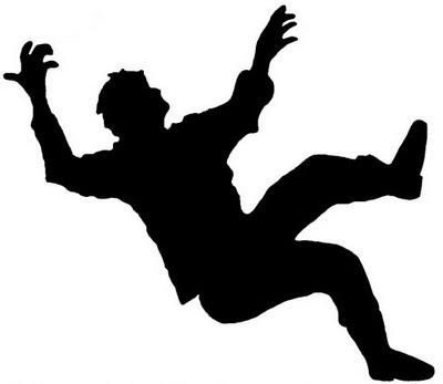 File:Falling man.jpg