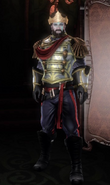 King's Suit1