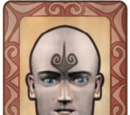 Arrowhead Tattoo