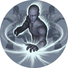 Archivo:Surround Spell Emblem.png