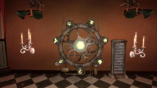 File:Reaver's Wheel of Misfortune.jpg