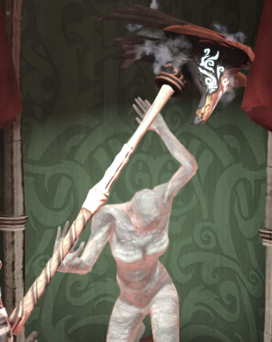 File:Scythe's Warhammer.png