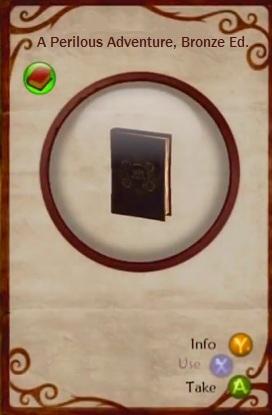 File:A Perilous Adventure, Bronze Ed..jpg