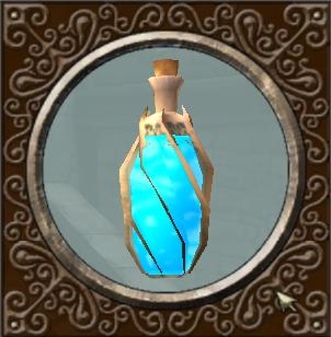 File:Ages of the Will Potion.JPG
