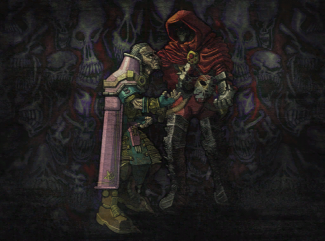File:Chamber of Fate Fresco - Uneasy Alliance.png