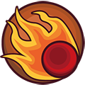 Anni Icon Fireball.png