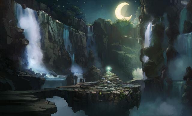 File:Rosewood Cave WaitingArea.jpg