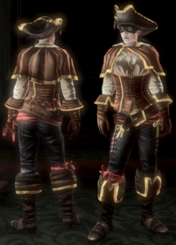 File:Women's Highwayman Suit.png