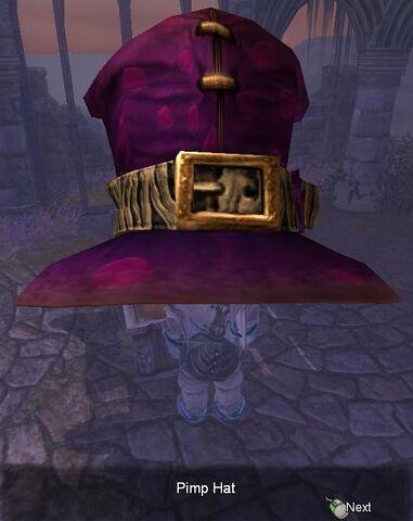 File:Pimps Hat.jpg